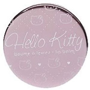 Hello Kitty - Hello Kitty - Baume