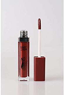 Lovely Pop Rossetto Liquido opaco 24h N. 01