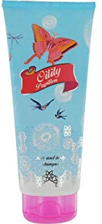 Oilily Papillon champu 200 ml