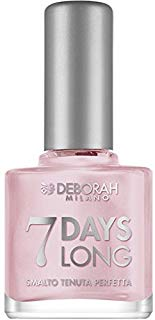 Deborah Deborah smalto 7 Days No. 121 x