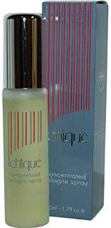 Taylor of London Chique Concentrated, Acqua di Colonia spray, 50 ml