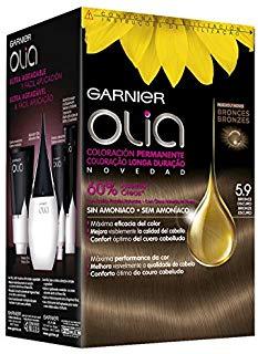Garnier Olia Colorazione Permanente, 6.9-1 Prodotto
