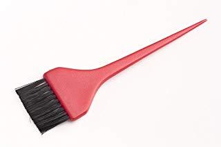 Fripac-Medis - Pennello colorante (grande)