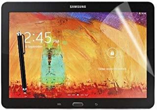 Bluetrade Film Ultraclear per Samsung Galaxy Note 10.1 P600