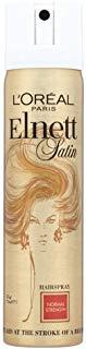 L'Oreal Elnett lacca per capelli, forza 75 ml normale