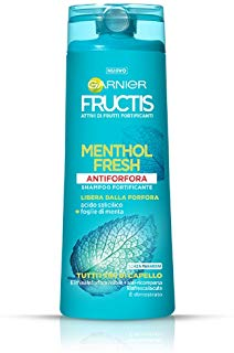 FRUCTIS SH a-Forfora Gras 250 ml