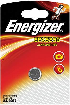Energizer EN-639318