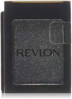 Revlon Colo rstay shadowlinks 300 Onyx