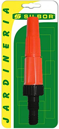 Silbor-Lancia irrigazione mod.2091 diretta