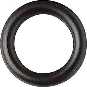 Gardena 1123-20 O-Ring Anello di Tenuta di Ricambio per la Semplice Sostituzione di Vecchie Guarnizioni, Stagno