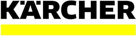 Karcher 6. 964-026,0-Coppiglie labial