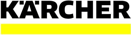 Karcher 6. 363-174,0-Anello di guarnicion 12,42 completo