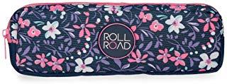 Roll Road Spring, multicolore (Multicolore) - 4474061