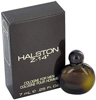 Halston Z-14, Acqua di Colonia, 7 ml