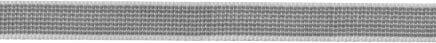 VISO, SVR186, Crown Cintura PE, grigio
