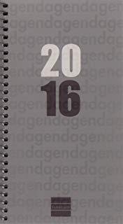 Finocam E9 Calendario (spagnolo)