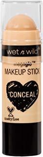Wet N Wild Megaglo makeup stick correttore, sei una naturale