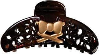 Caravan - Pinza per capelli, n. 6171