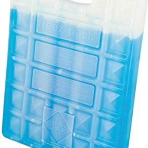 Campingaz Freez'Pack Ghiaccino, 30 - 1100 g