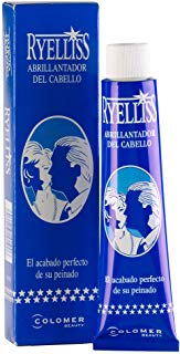 Ryelliss 62587 Balsamo Capillare