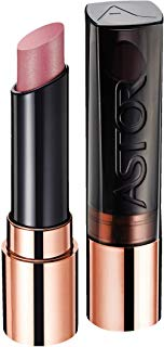 Astor, Perfect Stay Fabulous Lipstick, rossetto (lingua italiana non garantita)