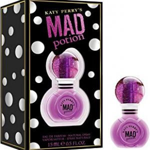 Katy Perry Mad Potion - Eau de parfum, 15 ml