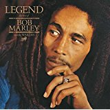 Legend - The Best Of Bob Marley & The Wailers : Bob Marley: Amazon.it: Musica