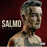 Midnite: Salmo: Amazon.it: Musica