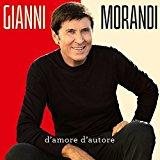 D'Amore D'Autore: Gianni Morandi: Amazon.it: Musica