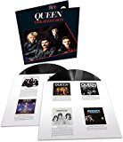 Greatest Hits: Queen: Amazon.it: Musica