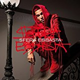 Sfera Ebbasta: Ebbasta Sfera: Amazon.it: Musica