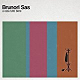 A Casa Tutto Bene: Brunori Sas: Amazon.it: Musica