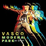 Vasco Modena Park - Fan Kit Edizione Numerata: Vasco Rossi: Amazon.it: Musica