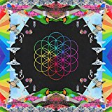 A Head Full of Dreams: Coldplay: Amazon.it: Musica