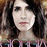 Oronero: Giorgia: Amazon.it: Musica