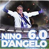 6.0 : Nino D'Angelo: Amazon.it: Musica