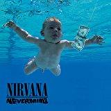 Nevermind : Nirvana: Amazon.it: Musica