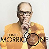 Morricone 60 Years Of Music: Ennio Morricone: Amazon.it: Musica