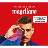 Magellano : Francesco Gabbani: Amazon.it: Musica