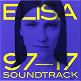 Soundtrack 97-17 : Elisa: Amazon.it: Musica