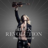 Rock Revolution: David Garrett: Amazon.it: Musica
