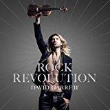 Rock Revolution: David Garrett: Amazon.it: Musica