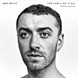 The Thrill of It All: Sam Smith: Amazon.it: Musica
