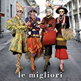 Le Migliori: Minacelentano: Amazon.it: Musica