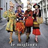 Le Migliori: Minacelentano: Amazon.it: Musica
