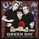 Greatest Hits: God's Favorite Band: Green Day: Amazon.it: Musica