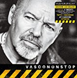 Vasco Non Stop : Vasco Rossi: Amazon.it: Musica
