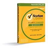Norton Security Standard 2018 - 1 dispositivo, 1 anno: Amazon.it: Software