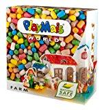 Playmais World Farm: Amazon.it: Software