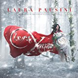 Laura Xmas: Laura Pausini: Amazon.it: Musica